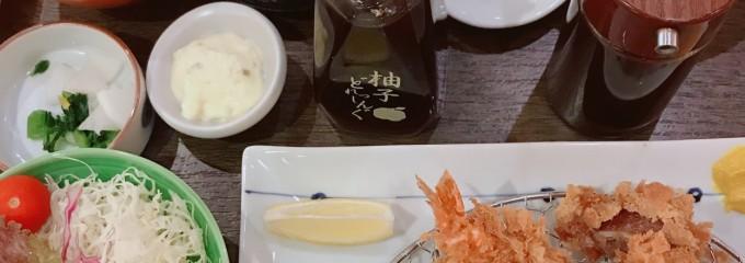 伊勢丹グルメダイニング 府中店