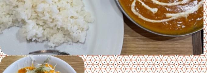インド料理 キッチンキング 立川