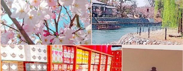 宇治紅茶館 ICHIMATSU COOKIE