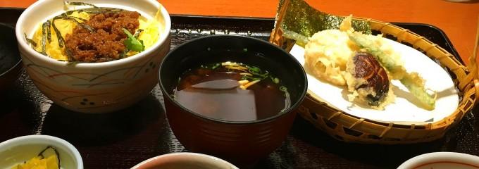和食さと 平野神社