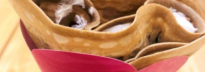 サーティワンアイスクリーム 溝口店