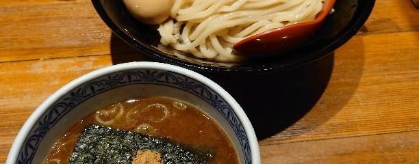 三田製麺所 神田店