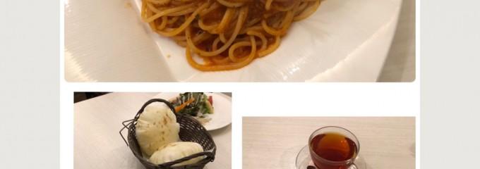 イタリア料理 ブォーナフォルトゥーナ