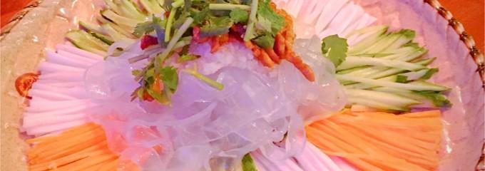 中国茶房8 (チャイニーズ・カフェ・エイト) 恵比寿店