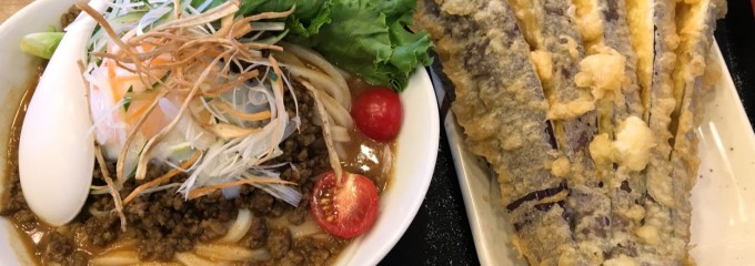 こだわり麺や 高松郷東店