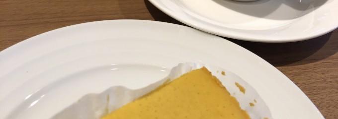 岡山淳風会 タニタ食堂
