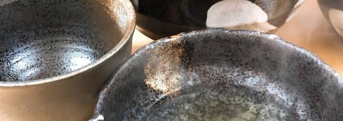 三谷製麺所