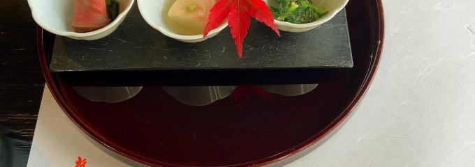 豆寅 祇園店