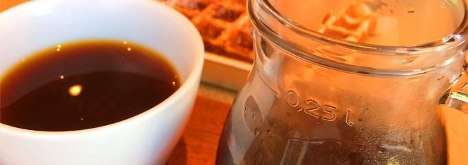 Verve Coffee Roasters Kitakamakura Roastery & Cafe