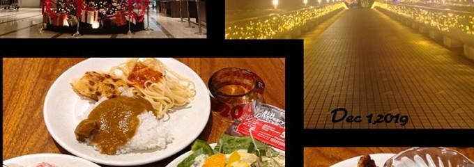 シズラー 東京ドームホテル店