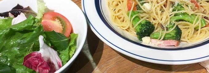 Cafe & Dining ICHI no SAKA