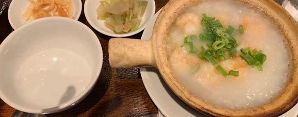 紅虎餃子房 ららぽーとTOKYO-BAY店