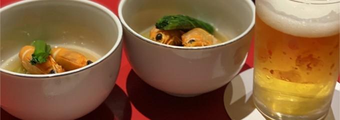 活魚料理 魚とや 北朝霞店