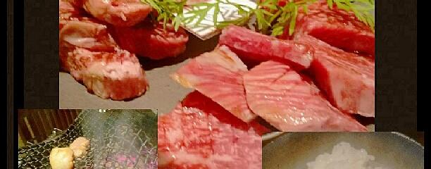 肉料理ABRI 神戸