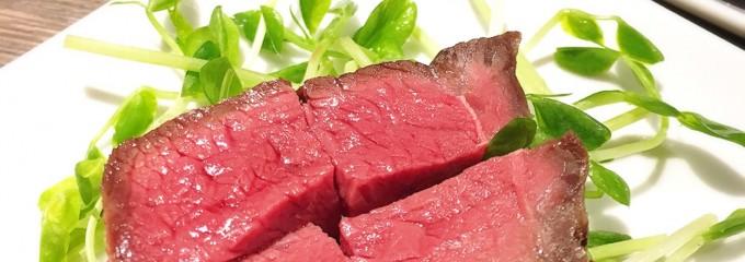 『肉山』神戸