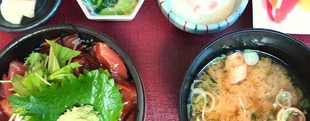 東京グリーンパレス レストラン ジャルダン