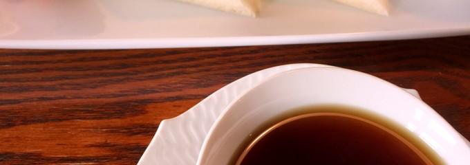 鍵屋コーヒー