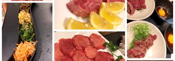 最高級黒毛和牛料理 肉匠 紋次郎 東三国店
