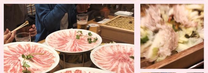 遊食菜彩 いちにいさん 札幌ステラプレイス