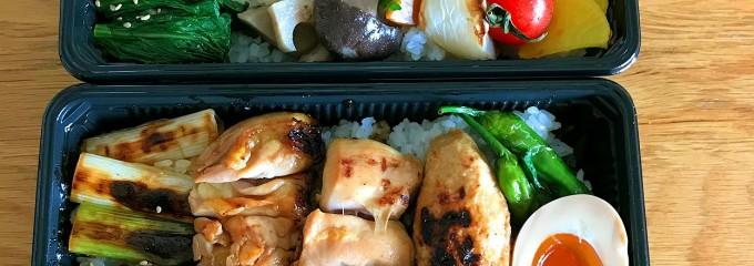 肴・魚・酒菜 MEARI (サカナ メアリ)