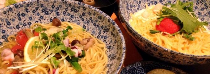 桜小町 松阪店