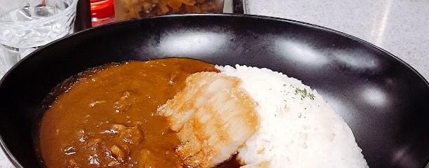 肉の万世 新宿西口店