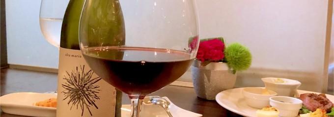 Wine Bar Base