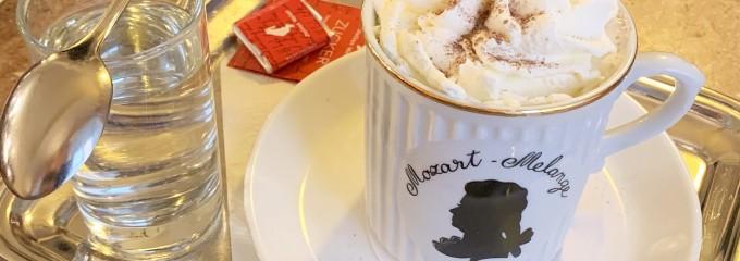 Café Morzart