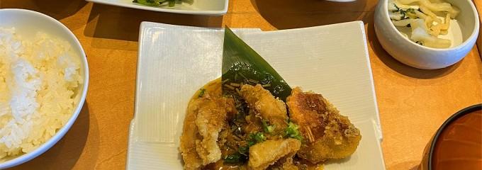 手作り料理とお酒 えん 新横浜店
