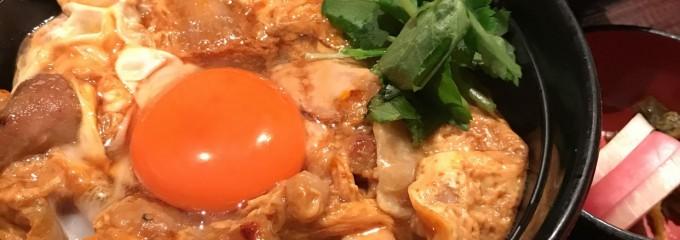 鶏料理・鍋専門店 とりかく 新宿野村ビル店