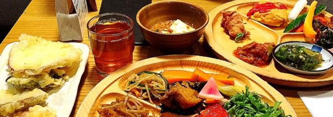 ぶどうの丘 新静岡セノバ店