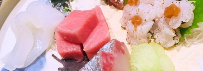 SUSHI DINING ほまれ