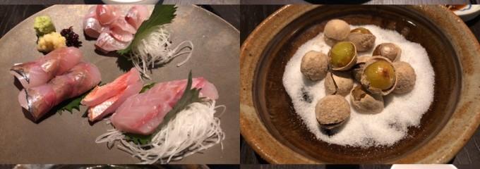 HOTEL AO KAMAKURA × 鎌倉 松原庵 青(レストランのみオープン)