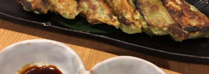 牛たん炭焼 利久 名掛丁店