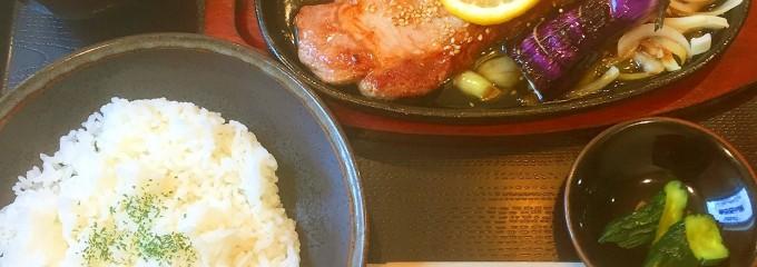京寿司・お食事処池田屋