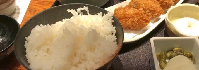 音音 ラゾーナ川崎店