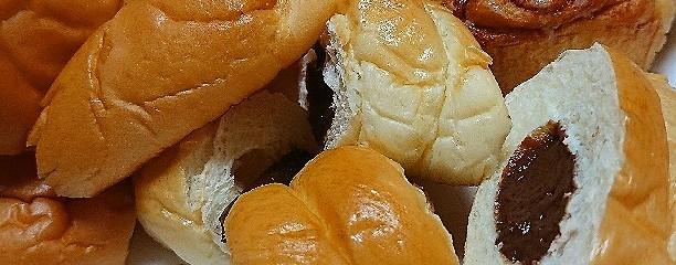 天狗堂海野製パン所