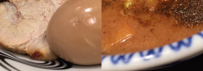 松戸富田麺業 ペリエ千葉エキナカ
