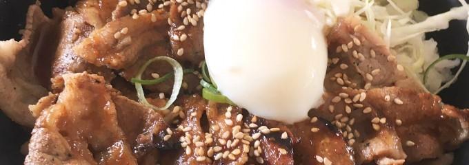 肉丼専門店 西宮ビーフ