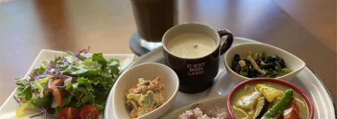 Dining Café 1g ( ダイニングカフェ アンジー)