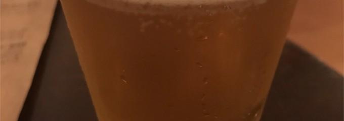 アンドビール