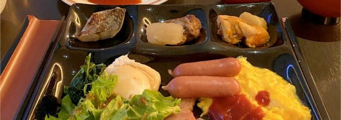 ガーデンレストラン PRINTEMPS