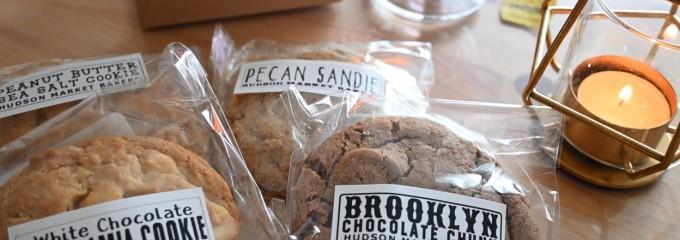 Hudson Market Bakers