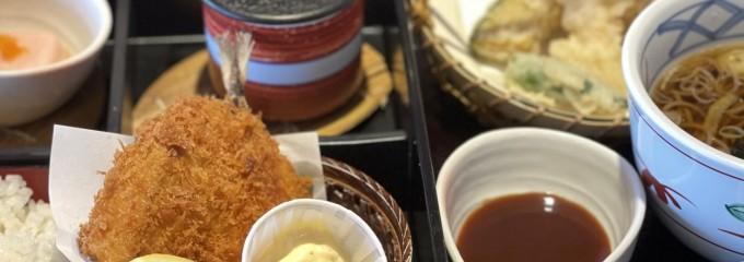 和食さと  東習志野店