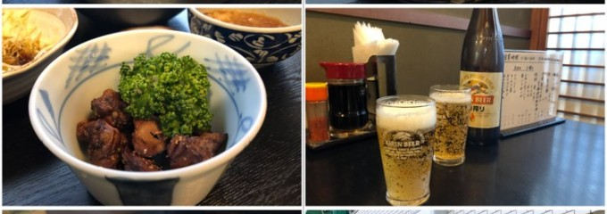 なか川 大松店