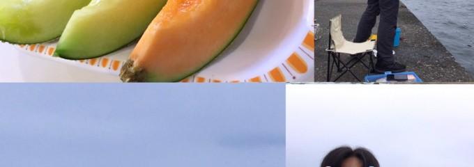 伊豆フルーツパーク