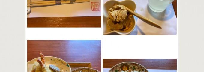 四季旬菜 いろり
