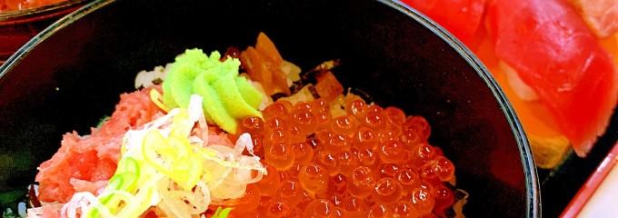 三陸海鮮料理 たからや食堂