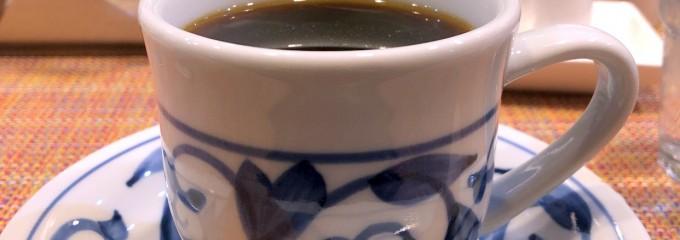 つながりcaffe ARTE