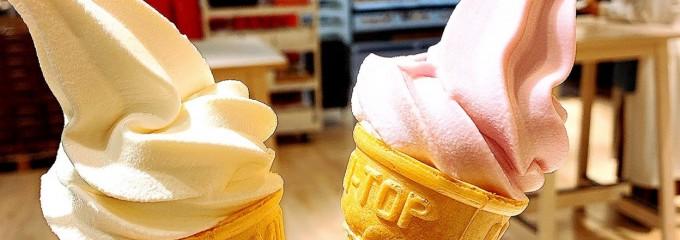 IKEAレストラン 新三郷店